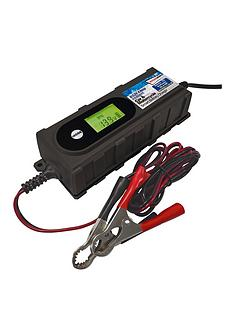 streetwize-accessories-4-amp-612v-smart-battery-charger