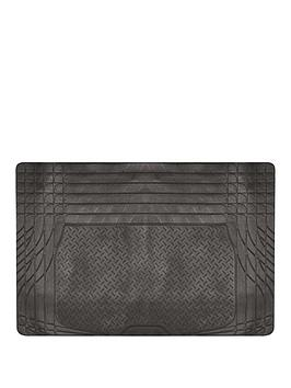 Streetwize Accessories Streetwize Accessories Boot Mat Picture