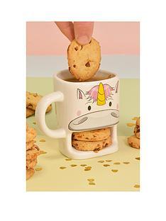 cookie-cup-unicorn