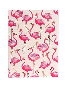 sara-miller-flamingo-sticky-notes