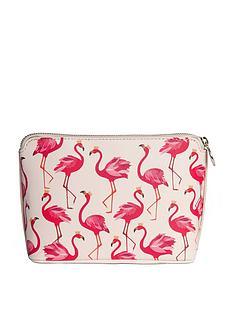sara-miller-sara-miller-flamingo-cosmetic-bag-small