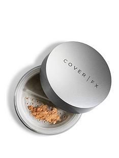 cover-fx-cover-fx-illuminating-setting-powder-medium