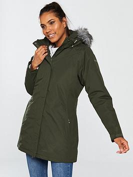 trespass-san-fran-fur-trim-jacket-olivenbsp