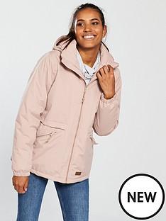 trespass-liberate-padded-jacket-antique-rosenbsp