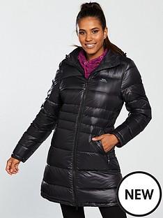 trespass-marge-down-fill-jacket-blacknbsp