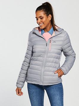 trespass-arabel-padded-jacket-platinumnbsp