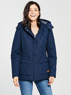 trespass-jenna-ii-jacket-navy