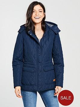 trespass-jenna-ii-jacket-navy