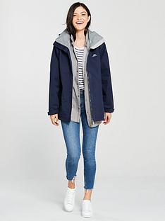 trespass-anne-jacket-navy