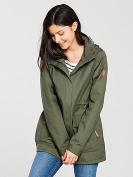 trespass-amanita-jacket-moss