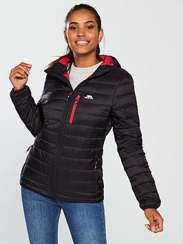 trespass-arabel-padded-jacket-blacknbsp