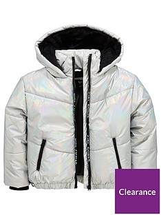 v-by-very-girls-holographic-padded-coat