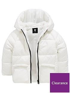 v-by-very-white-fashion-padded-coat