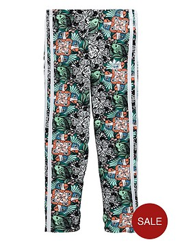 adidas-originals-younger-girls-zoo-leggings-multinbsp