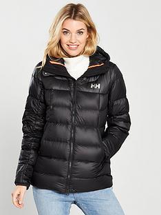 helly-hansen-glacier-down-jacket