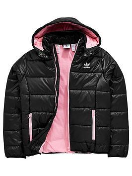 adidas-originals-girls-trefoil-jacket-blacknbsp