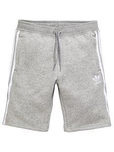 adidas-originals-boys-shorts
