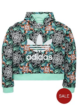 adidas-originals-girls-zoo-hoodienbsp--multinbsp
