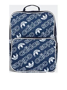 adidas-originals-kids-backpack-navynbsp