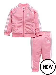 adidas-originals-baby-girls-tracksuit