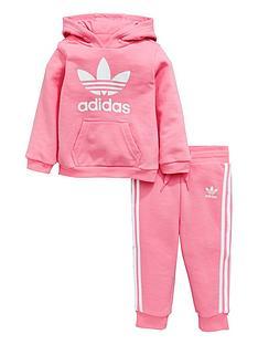 adidas-originals-adidas-orginals-baby-girls-trefoil-hoodie-tracksuit