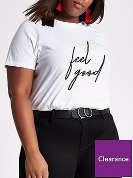 ri-plus-ri-plus-feel-good-t-shirt--white