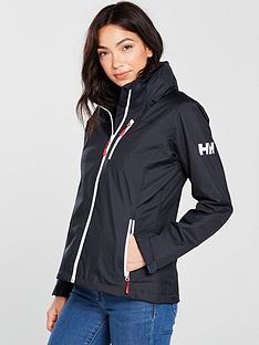 helly-hansen-crew-hooded-mid-layer-jacket-navynbsp