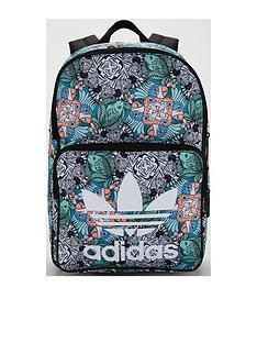 adidas-originals-kids-zoo-backpack-multinbsp