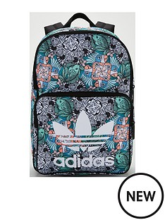 adidas-originals-kids-zoo-backpack-multinbsp