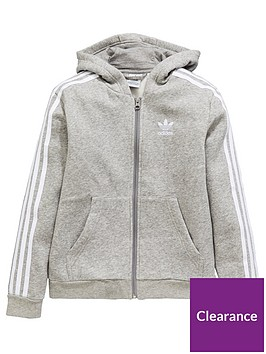 adidas-originals-boys-hoodienbsp--grey-heathernbsp