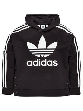adidas-originals-girls-adibreak-top-blacknbsp