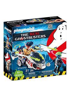 playmobil-9388-ghostbusterstrade-stantz-with-skybike