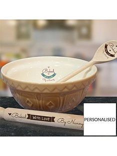 personalised-baked-with-love-baking-set-bowl-spoon-and-rolling-pin