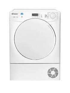 candy-cs-c10lfnbsp10kgnbspload-condenser-sensor-tumble-dryer-with-smart-touch-white
