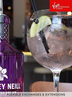 virgin-experience-days-gin-tasting-experience-for-two-at-jenever-gin-bar-liverpool