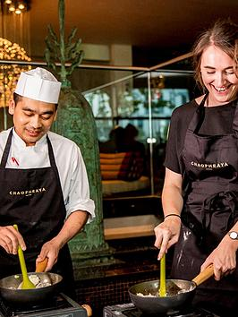 virgin-experience-days-thai-fine-dining-cooking-class-at-chaophrayanbspin-a-choice-of-8-locations