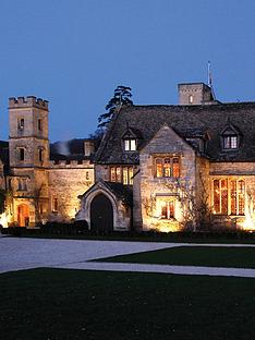 virgin-experience-days-two-night-luxury-cotswolds-break-with-dinner-for-two-at-the-5-star-ellenborough-park-innbspcheltenhamnbspgloucestershire