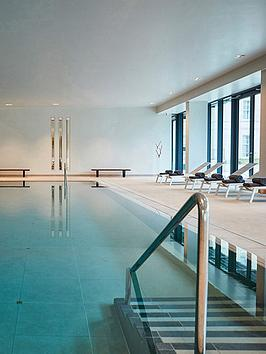 virgin-experience-days-midweek-roof-top-spa-experience-with-lunch-for-one-at-rudding-parknbspharrogate