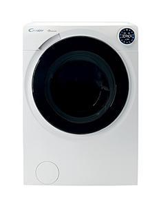 candy-bianca-bwd-596ph3nbsp9kgnbspwashnbsp6kgnbspdry-1500-spin-washer-dryer-with-wifinbsp--white