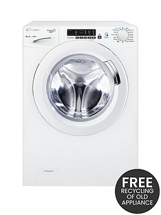 candy-grando-vita-gvs-128d3nbsp8kg-load-1200-spin-washing-machine-with-smart-touch-white