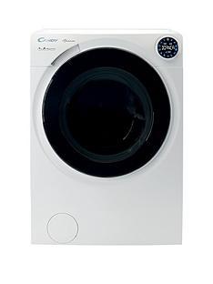 candy-bianca-bwm-149ph7-9kgnbspload-1400-spin-washing-machine-with-wi-fi-white