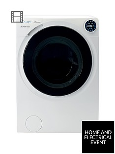 candy-bianca-bwm-149ph7-9kgnbspload-1400-spin-washing-machine-with-wi-fi-white