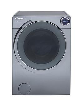 candy-bianca-bwm-149ph7rnbsp9kgnbspload-1400-spin-washing-machine-with-simply-finbsp--graphite