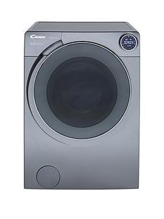candy-bianca-bwm-149phr7nbsp9kgnbspload-1400-spin-washing-machine-with-simply-finbsp--graphite