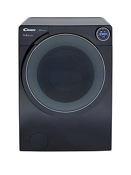 candy-bianca-bwm-149ph7bnbsp9kgnbspload-1400-spin-washing-machine-with-wi-fi-black