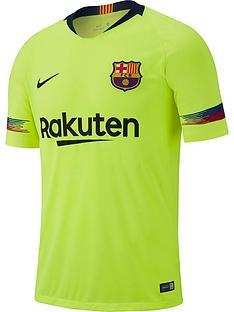 nike-barcelona-1819-away-short-sleeved-stadium-jersey