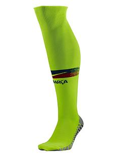 nike-barcelona-away-socks-voltnbsp