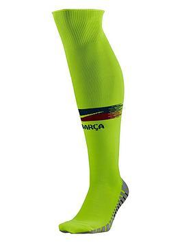 nike-barcelona-away-socks-voltnbsp