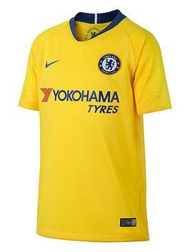 nike-nike-youth-chelsea-away-short-sleeved-stadium-jersey