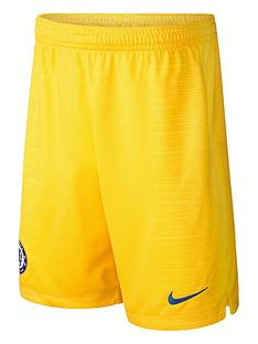 nike-youth-chelsea-away-shorts